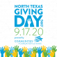 Help Us Reach Our Goal This North Texas Giving Day!